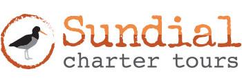 Sundial Charters: Tybee Island, GA